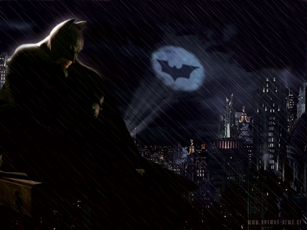 batman begins Download batman begins for windows now from softonic: 100% safe and virus free more than 130 downloads this month download batman begins latest version 2018.
