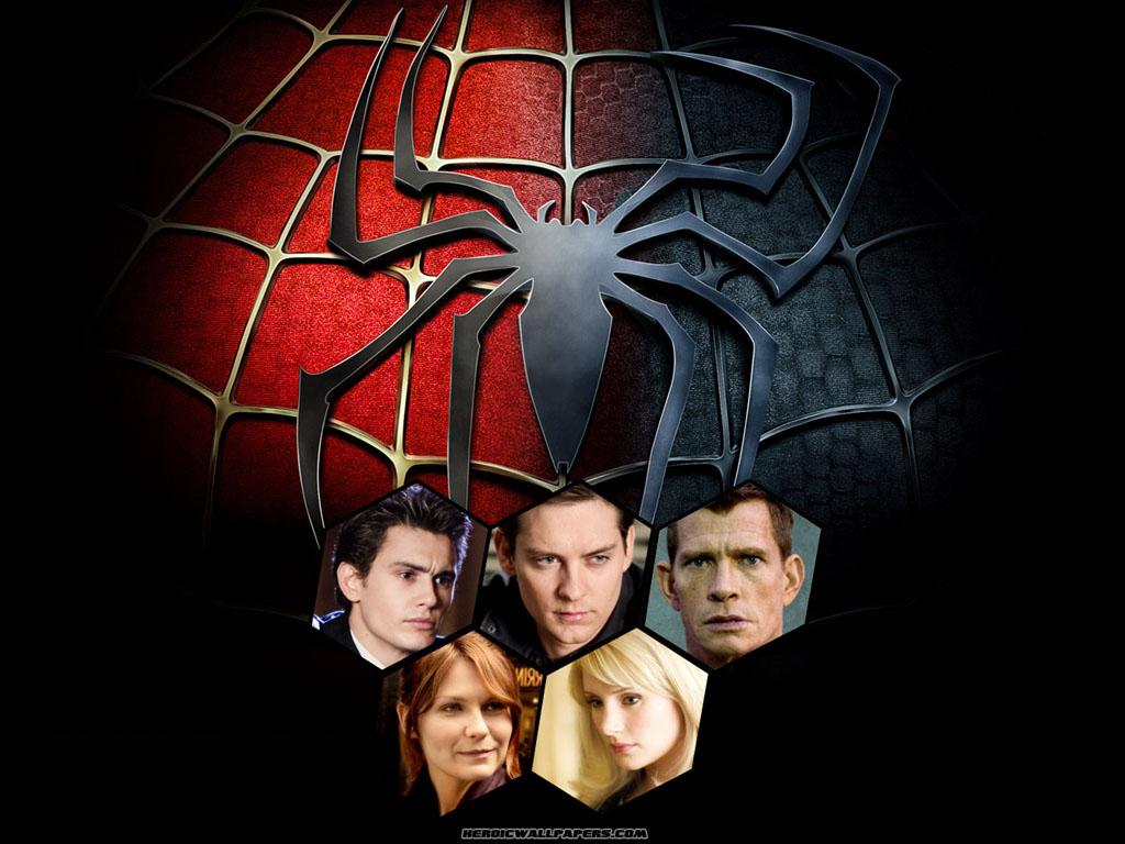 Most Inspiring Wallpaper Home Screen Spiderman - spiderman-3-james-franco-564030_1024_768  Snapshot_603489.jpg