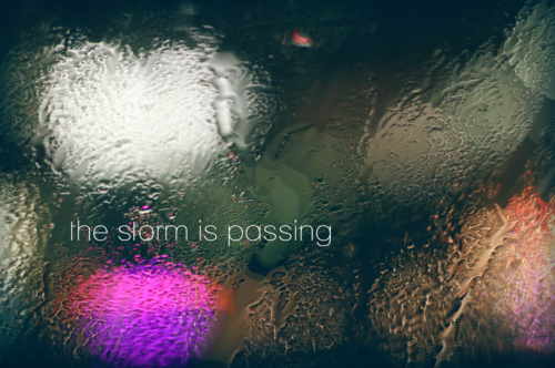 lights-rain-storm-the-storm-is-passing-type-window-Favim.com-87244