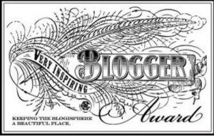 badge-veryinspiringbloggeraward