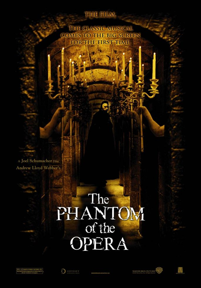 2004-phantom_of_the_opera-4