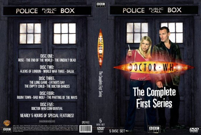 2633DR_who_S1_w_dr_rose