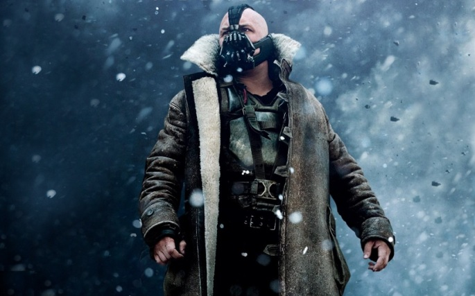 bane-tom-hardy-the-dark-k862012night-rises-mask-wallpaper