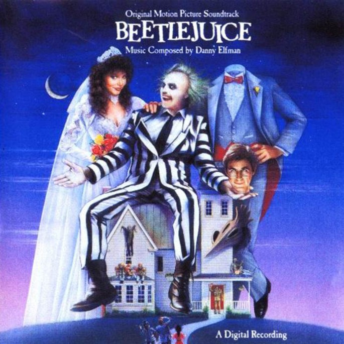 Beetlejuice-beetlejuice-the-movie-24640481-953-953