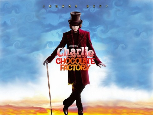 charlie-and-the-chocolate-factory_72491-1600x1200