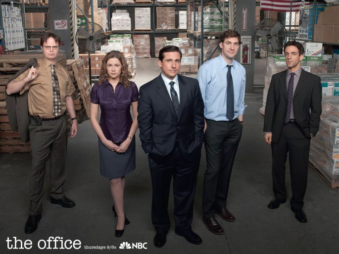 Office-Cast-2009-the-office-4837127-1600-1200