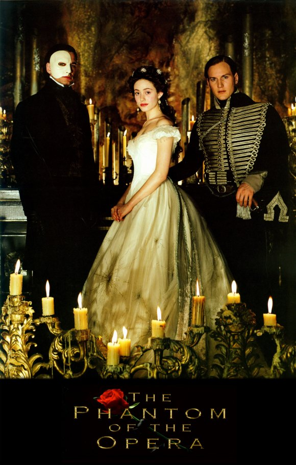 phantom-of-the-opera-poster7
