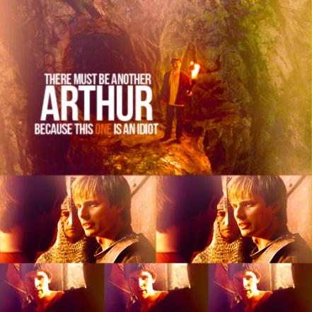 Arthur-s-an-idiot-the-adventures-of-merlin-29410094-500-500