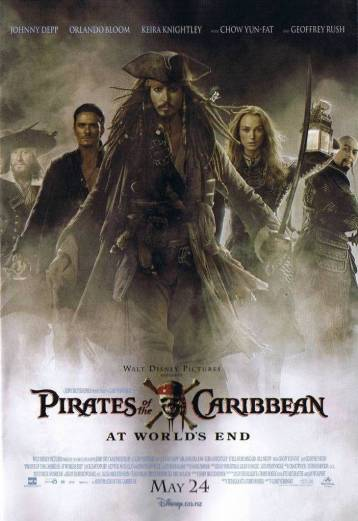tf_org-Pirates-Caribbean-At-World-s-End-freetf_org-Pirates-Caribbean-At-World-s-End-free-2007