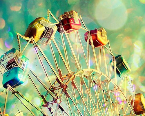 bokeh-colorful-cute-ferris-wheel-lights-Favim.com-187739