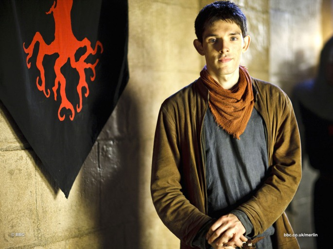 Merlin-merlin-on-bbc-17414222-1600-1200