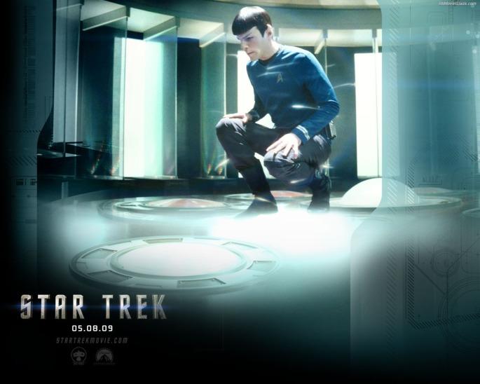 -Star-Trek-2009-movies-6444114-1280-1024