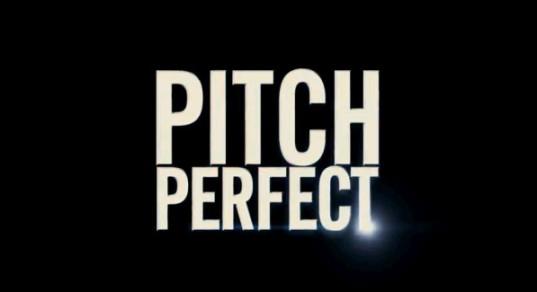 pitch-perfect-screen-cap-597x325