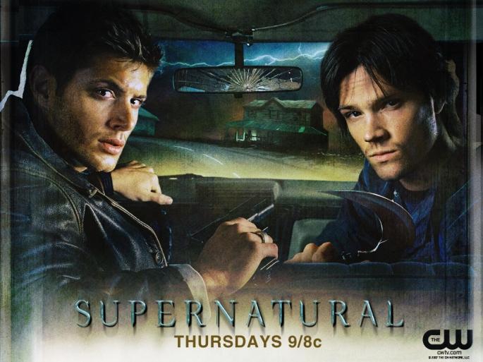 supernatural_lg