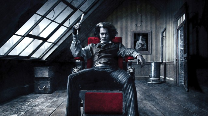 sweeney-todd-the-demon-barber-of-fleet-street-4fdb7ba3576e8