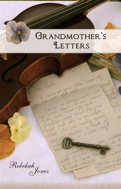 GrandmothersLetters-FINALsm_zps0d5cd534