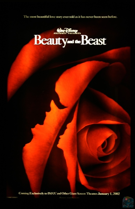 1991-beauty-and-the-beast-poster2