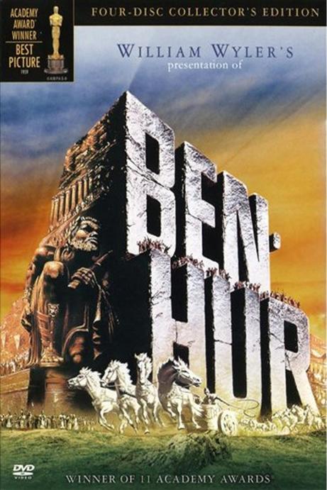 ben_hur_1959_3