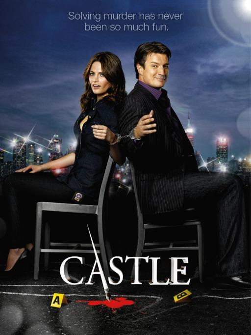 castle-s3