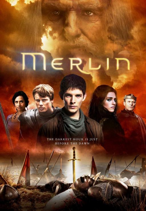 merlin-season-4-poster