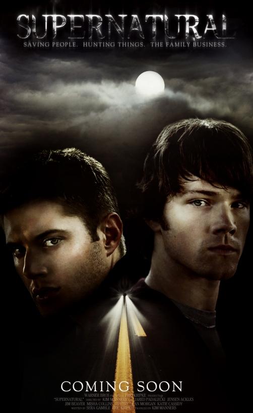 Supernatural-Posters-supernatural-30777888-747-1218