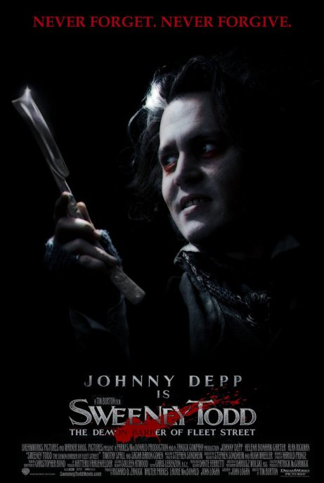 Sweeney_Todd_Poster_by_JohnElfman