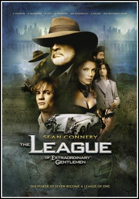 the-league-of-extraordinary-gentlemen-film
