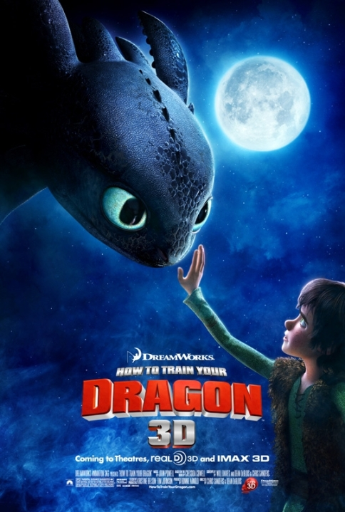 tumblr_static_how_to_train_your_dragon_movie_poster_01