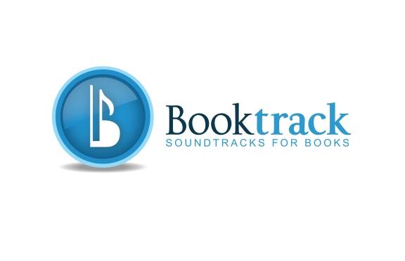 0724.BookTrack
