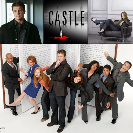 130211192705-castle-katic-fillion-story-top_Fotor_Collage