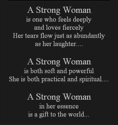 a-strong-woman-is-one-who-feels-deeply-faith-quote