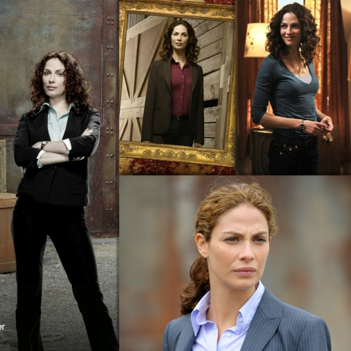 Agent-Bering-hg-and-myka-29320011-1384-2080_Fotor_Collage