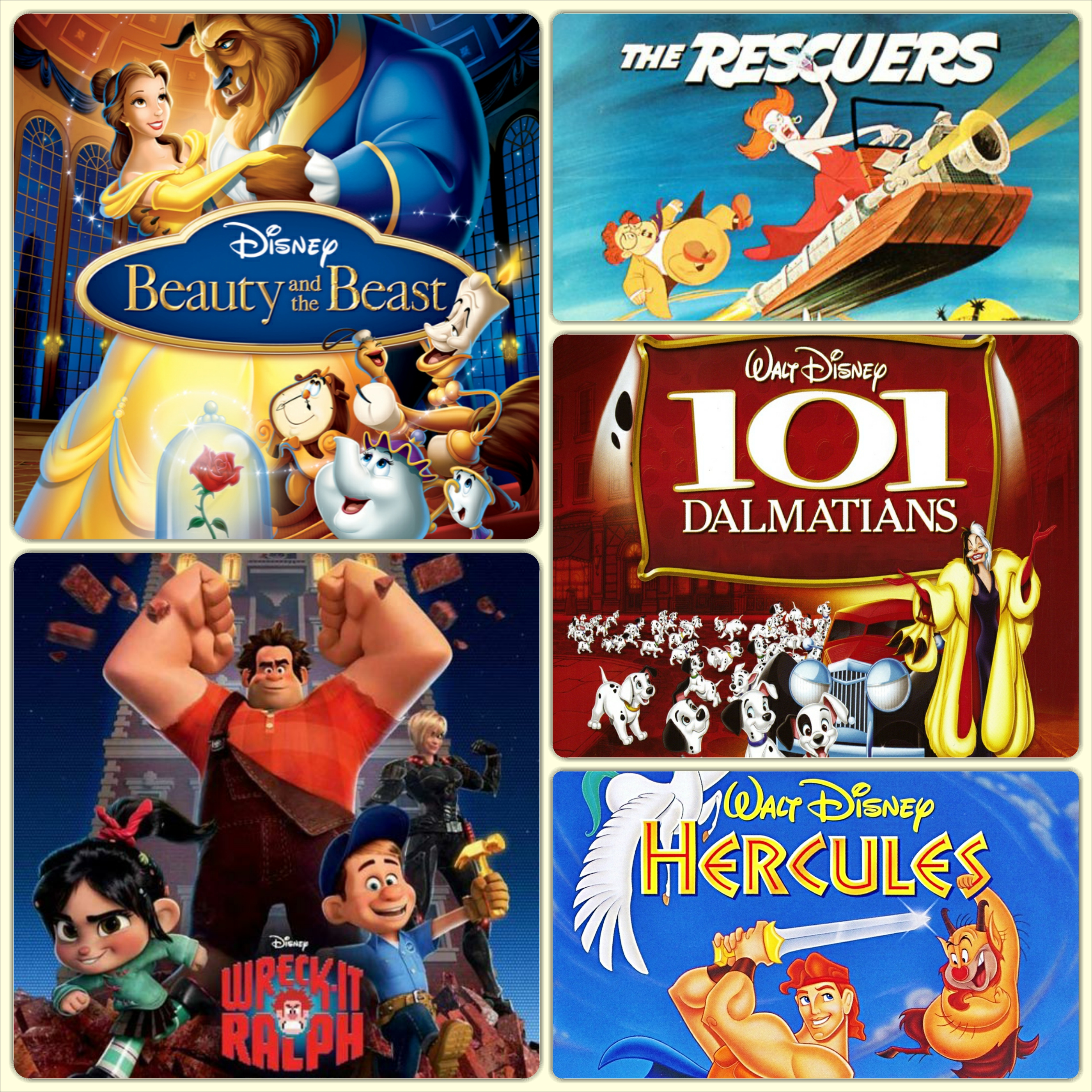 Netflix Top Movies For Kids  With Female Leads