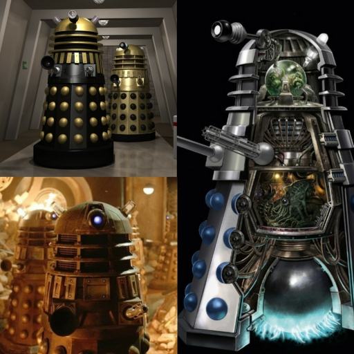 cult_doctor_who_history_100_objects_2_Fotor_Collage