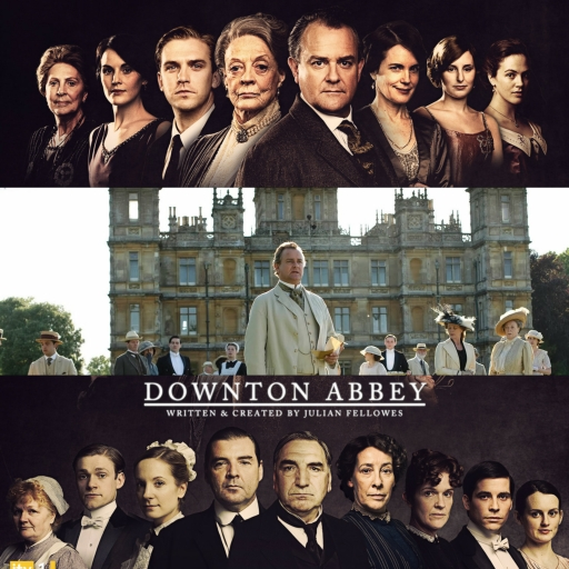 Downton-Abbey-period-TV-series-1912-English-Country-House13_Fotor_Collage