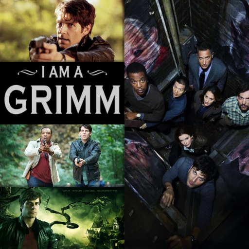 grimm-tv-show_Fotor_Collage