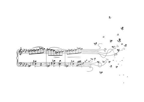 music-0519da857a933697e4274312aded7f6a_h