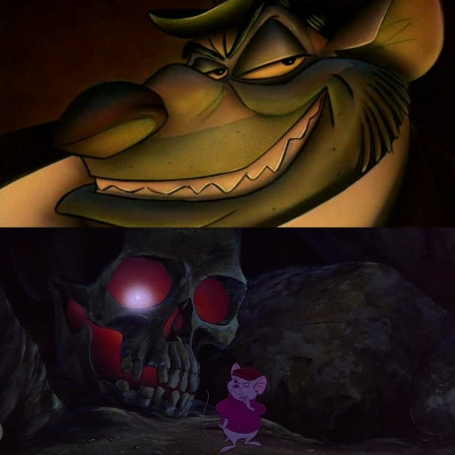 rescuers-disneyscreencaps_Fotor_Collage