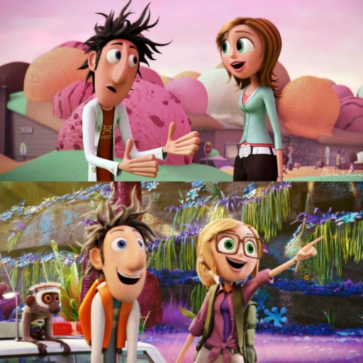1aa-cloudy-meatballs-review-art-ggcor9ro-1film-review-cloudy-with-a-chance-of-meatballs-2-jpeg-03202-jpg_Fotor_Collage