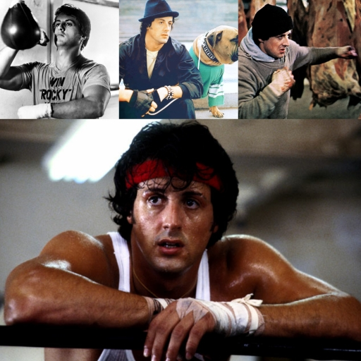 2009650-rocky_by_connect_indotcom_Fotor_Collage