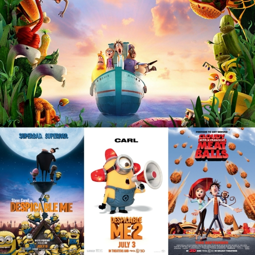 cloudy_with_a_chance_of_meatballs_2_movie-wide_Fotor_Collage
