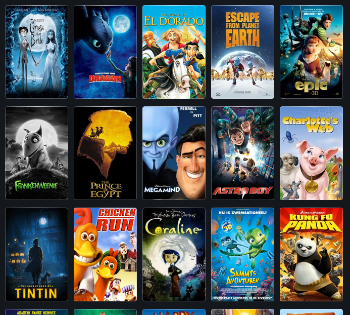 203 Best Images About Disney Pixar Dreamworks On: Through Two Blue Eyes