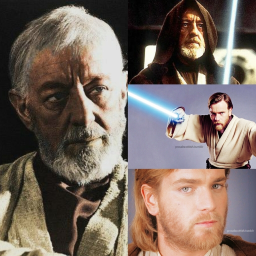 Obi-Wan, 10_Fotor_Collage