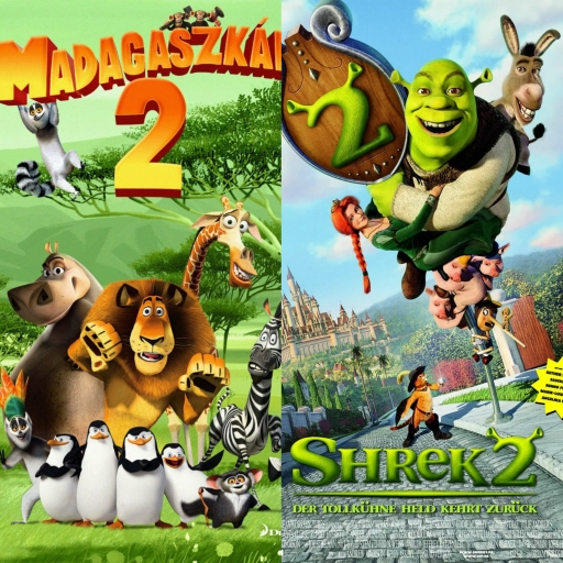shrek_two_ver9_xlg_Fotor_Collage