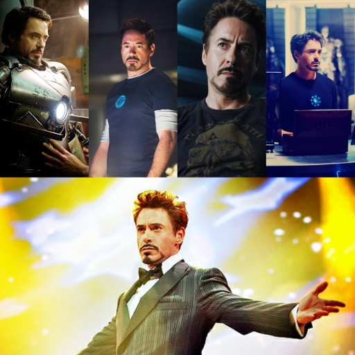 Tony_Stark_The_Avengers_2012_1080P_HD_Wallpaper_1920x1080_7833_Fotor_Collage