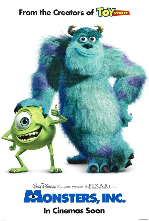Monsters_inc_ver1_xlg