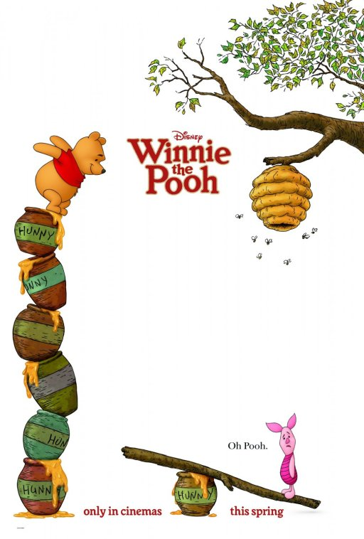winnie_the_pooh_xlg