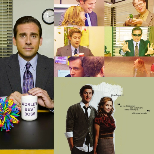 Jim-and-Pam-jam-335445_1024_768_Fotor_Collage