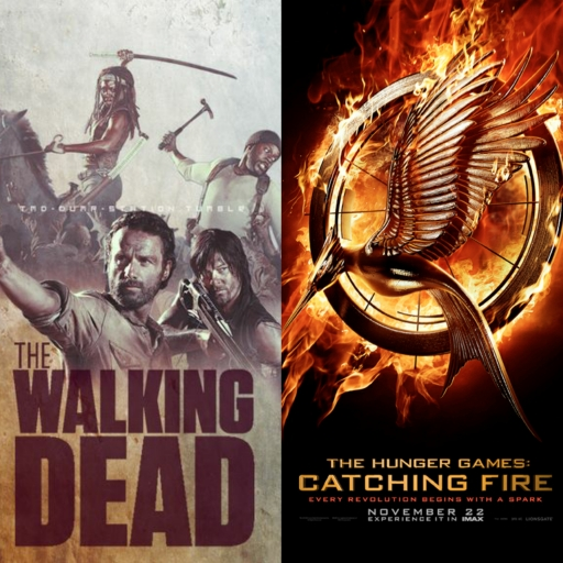 Official-Catching-Fire-Teaser-Poster_Fotor_Collage