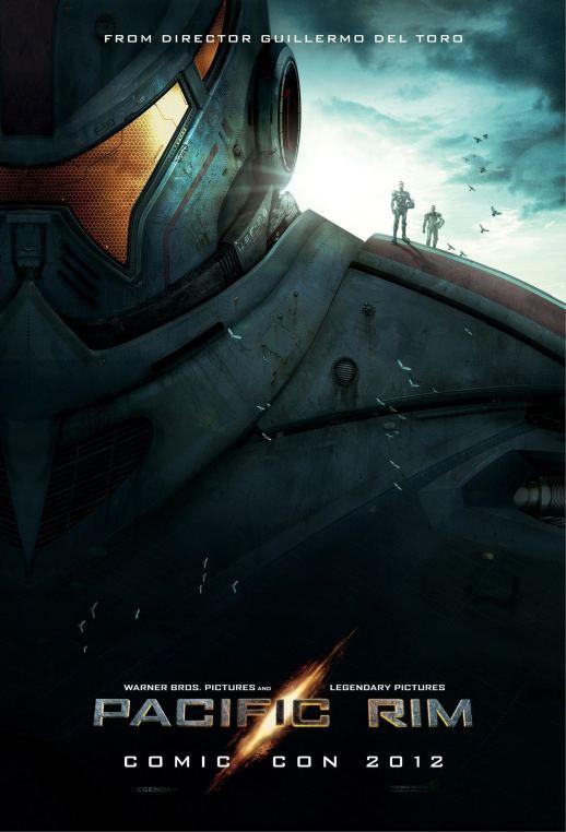 pacific-rim-poster02